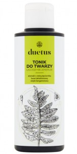 Duetus Tonik do twarzy 150 ml